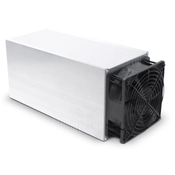 italiaunix-Baikal Giant X10 Bitcoin Coin Mining Miner Machine