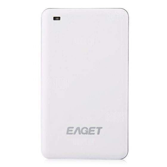 italiaunix-EAGET S650 SSD Solid State Drive 1.8 inch TLC Flash Memory