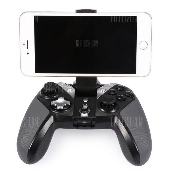italiaunix-GameSir G4s Bluetooth V4.0 / 2.4G Wireless / Wired Gamepad