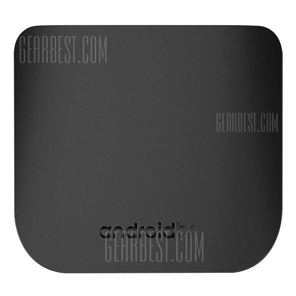italiaunix-MECOOL M8S PLUS W Android 7.1 TV BOX  Gearbest