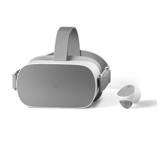 italiaunix-Xiaomi Mi VR Standalone Virtual Reality Headset