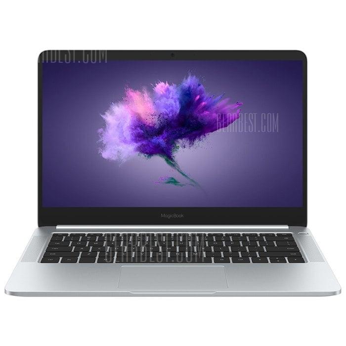 italiaunix-HUAWEI Honor MagicBook 2019 14.0 inch Laptop  Gearbest