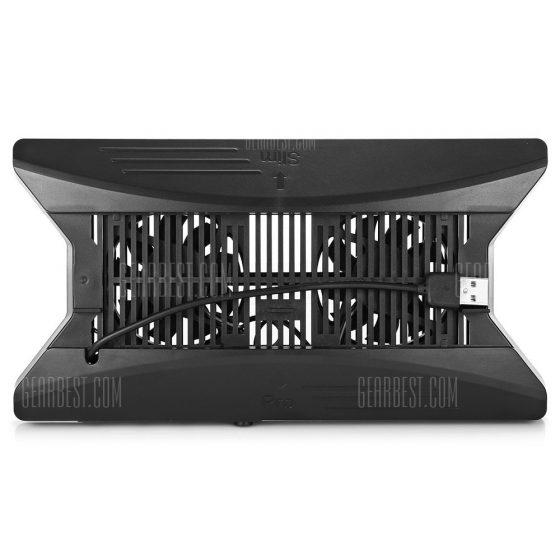 italiaunix-KJH KJHPS4PRO - 010 USB Cooling Fan