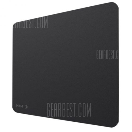italiaunix-MIIIW MWGP01 PC Anti-skid Gaming Mouse Pad  from Xiaomi Youpin