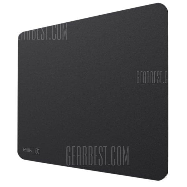 italiaunix-MIIIW MWGP01 PC Anti-skid Gaming Mouse Pad  from Xiaomi Youpin