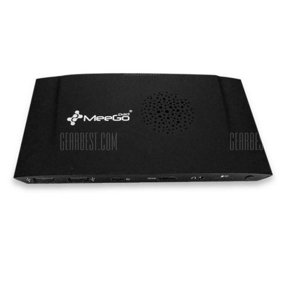 italiaunix-Meegopad T09 Mini PC