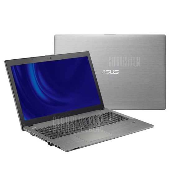 italiaunix-ASUS Pro554UB8550 Laptop Fingerprint Recognition