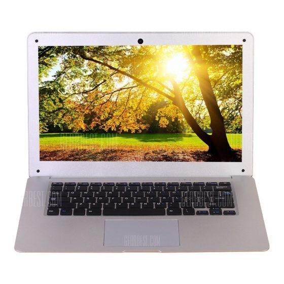 italiaunix-DEEQ A3 Notebook 8GB RAM 120GB SSD + 1TB HDD