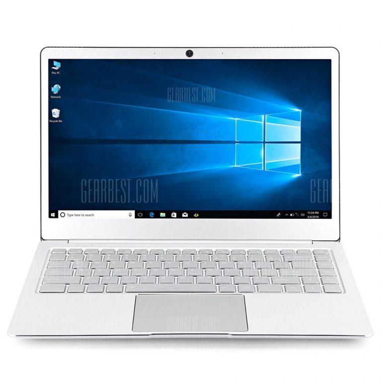 italiaunix-JUMPER EZbook X4 Laptop 14.0 inch IPS Screen