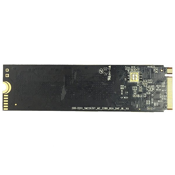 italiaunix-M.2 NVME ( PCIE ) 120G Solid State Drive SSD