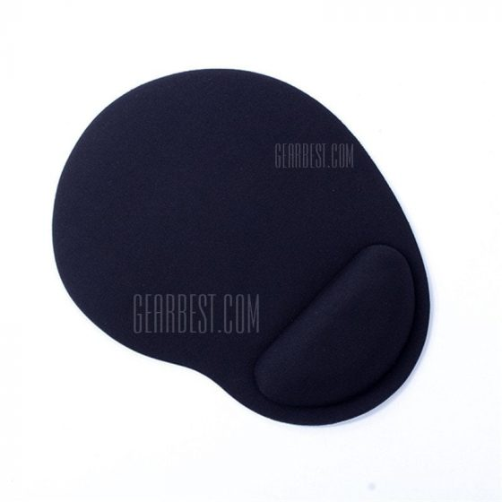 italiaunix-Wrist Protect Slip-proof Breathable Thicken Mouse Pad