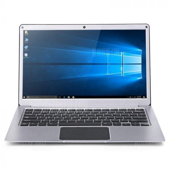 italiaunix-AIWO 737A2 Laptop 13.3 inch