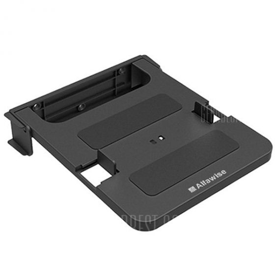 italiaunix-Alfawise DY - 1 TV Box Bracket Wall Mounting Holder
