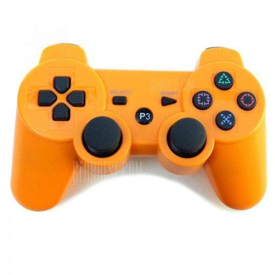 italiaunix-Bluetooth Gamepad for PS3