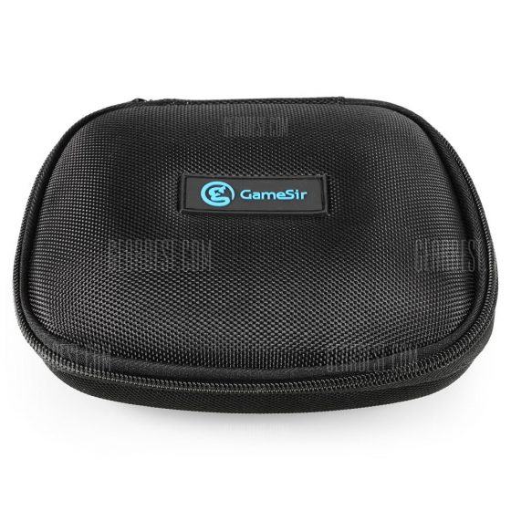 italiaunix-Gamesir - C010901 Controller Carrying Case