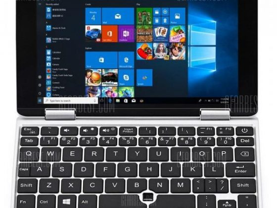 italiaunix-One Netbook One Mix Yoga Computer Portatile