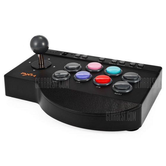 italiaunix-PXN - 0082 Arcade Game Joystick Controller