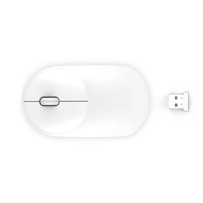 italiaunix-Xiaomi Wireless Mouse Youth Version