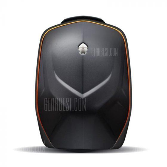 italiaunix-Zaino per Laptop Gaming Originale THUNDEROBOT Negozio online | GearBest.com