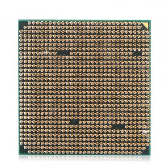 italiaunix-AMD X4 955 3.2GHz Quad Core CPU for Desktop Computer