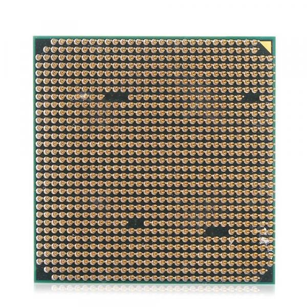 italiaunix-AMD X4 955 3.2GHz Quad Core CPU for Desktop Computer