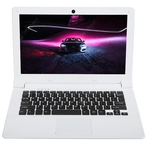 italiaunix-Deffpad A17G Laptop 11.6 inch