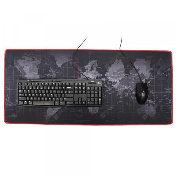italiaunix-Foldable Nonslip Gaming Mouse pad  Gearbest