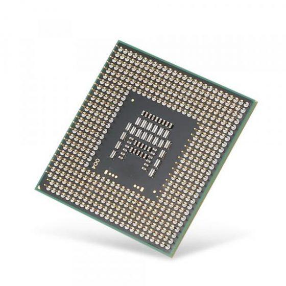 italiaunix-Intel J939A224 Dual Core CPU