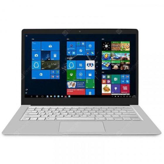 italiaunix-Jumper EZbook S4 Notebook  8GB RAM 256GB SSD