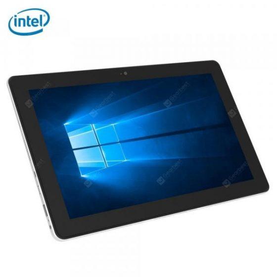 italiaunix-Jumper EZpad 6 Pro Tablet PC