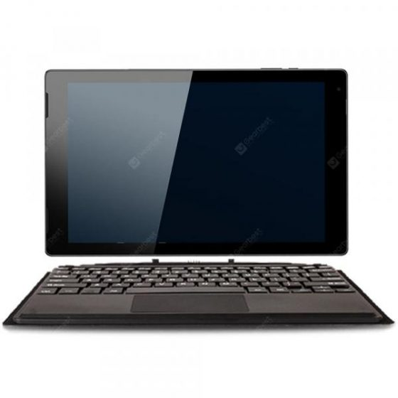 italiaunix-Jumper EZpad 7 2 in 1 Tablet PC