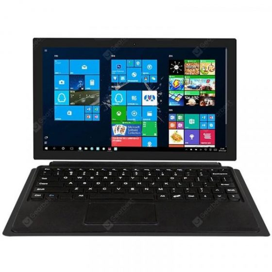italiaunix-Jumper Ezpad 7s 2 in 1 Tablet PC