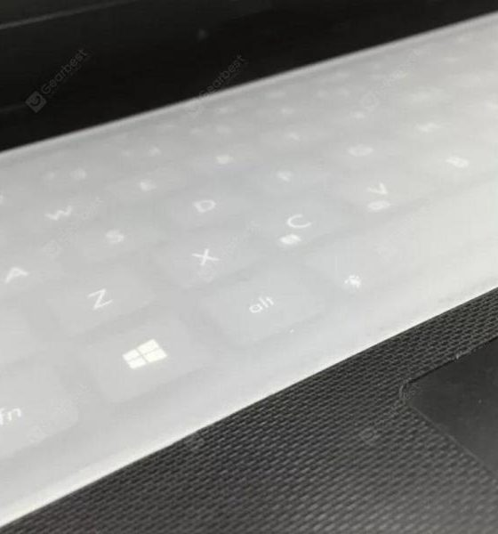 italiaunix-Laptop Universal Keyboard Membrane
