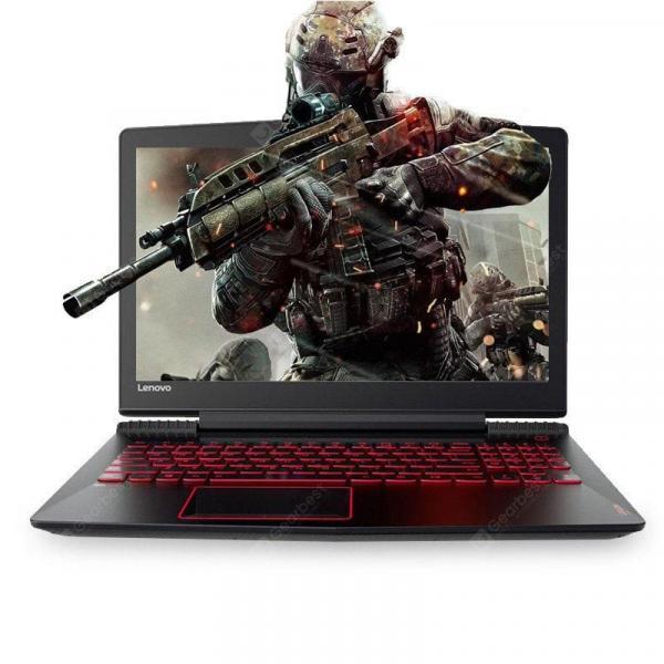 italiaunix-Lenovo Legion R720 Gaming Laptop 15.6 inch