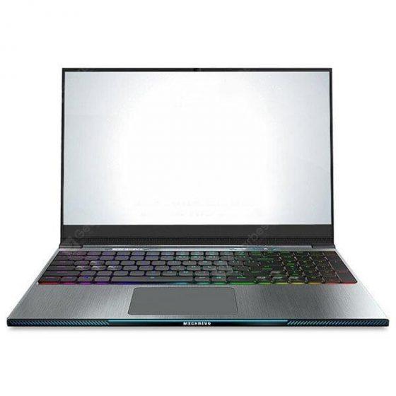 italiaunix-MECHREVO Z2 Notebook  Gearbest