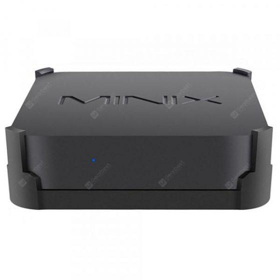 italiaunix-MINIX NEO J50C - 4 Mini PC