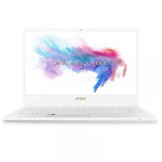 italiaunix-MSI P65 Creator 8RD - 034CN Laptop Intel Core i7-8750H NVIDIA GeForce GTX 1060  Gearbest