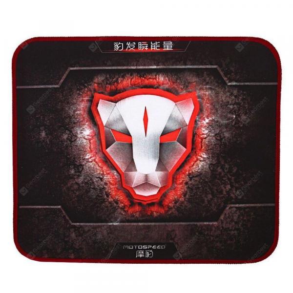 italiaunix-Motospeed P70 Mouse Pad Protecting Item