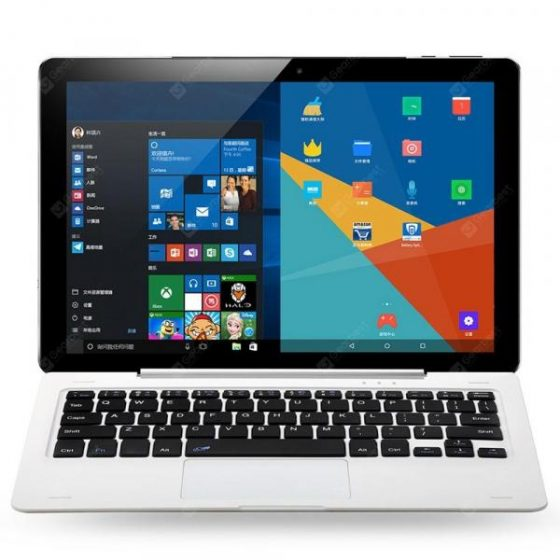italiaunix-Onda OBook 20 Plus Tablet PC  Gearbest