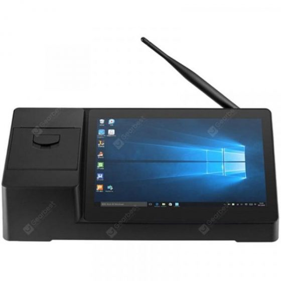 italiaunix-PIPO X3 Multifunction POS Print Mini PC  Gearbest