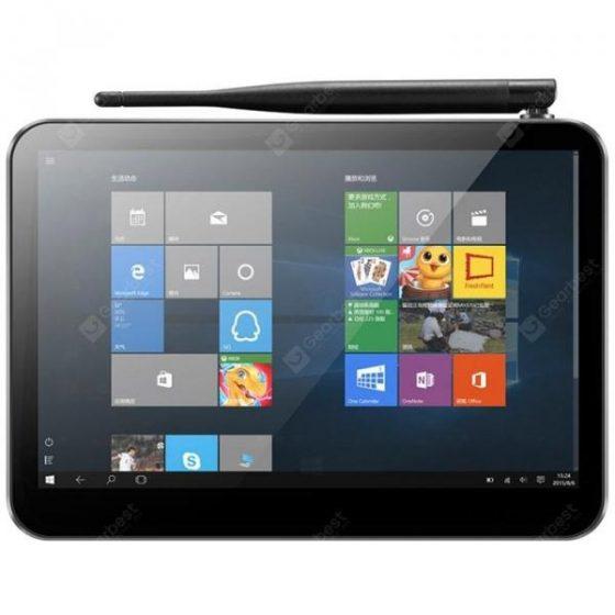 italiaunix-Pipo X11 Tablet PC