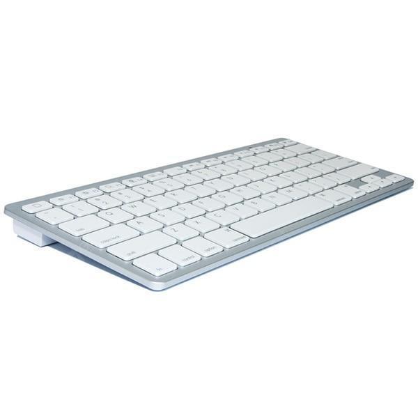italiaunix-Universal Bluetooth Keyboard Portable Ultra-thin Silent Mini Wireless Tool