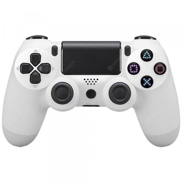 italiaunix-Wireless Game Controller with Bluetooth