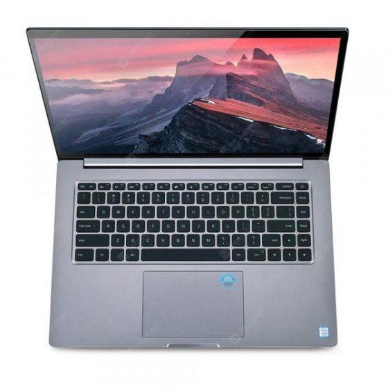 italiaunix-Xiaomi Mi Notebook Pro Intel Core i5-8250U NVIDIA GeForce MX150