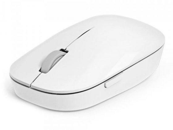 italiaunix-Xiaomi WSB01TM Wireless Mouse  Gearbest