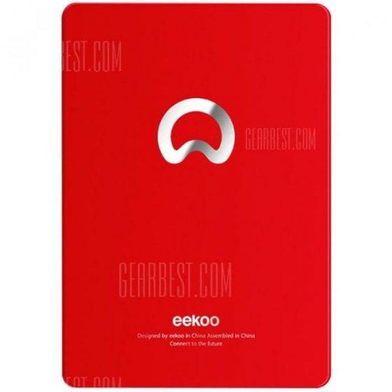 italiaunix-eekoo V100 SATA3 Solid State Drive SSD 240GB for Desktop Laptop  Gearbest