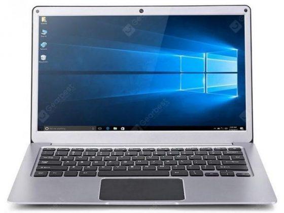italiaunix-AIWO i4 Laptop 4GB RAM 128GB eMMC  Gearbest