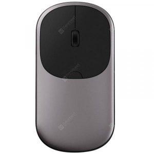italiaunix-Ajazz I35T Bluetooth 4.0 2.4GHz Wireless Mouse
