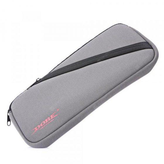 italiaunix-DOBE TNS - 859 Soft Storage Bag