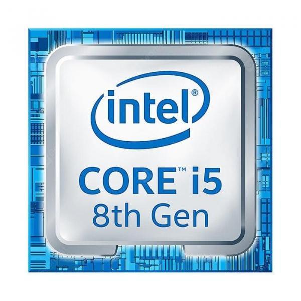 italiaunix-Intel Core i5 8600K Processor Hexa-core CPU  Gearbest